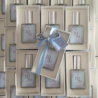 Image result for perfume souvenir
